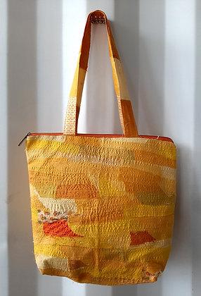 Cloth Bag B02