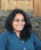 dhara profile photo 1.jpg