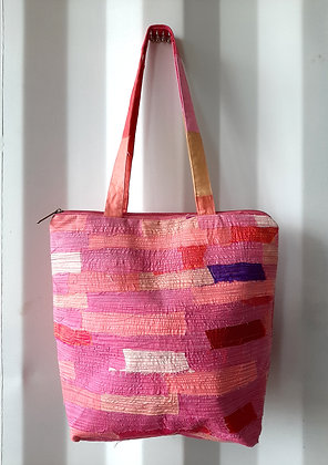 Cloth Bag B07
