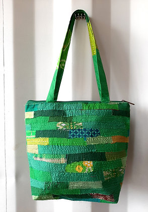 Cloth Bag B06