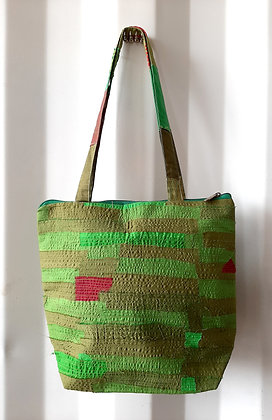 Cloth Bag B03