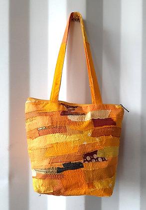 Cloth Bag B05