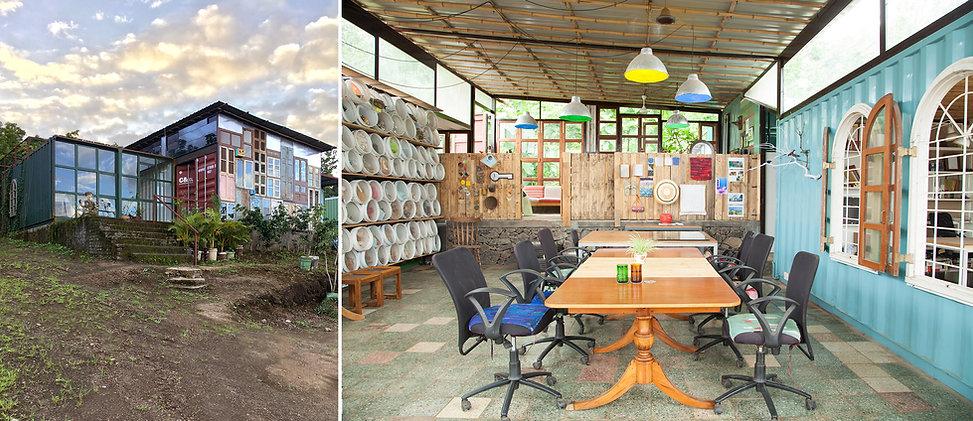 studio shed arvi-com.jpg