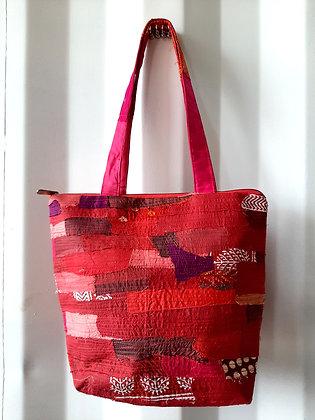 Cloth Bag B10