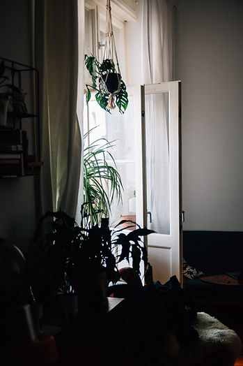 white-doors-and-curtains-let-in-light-fo