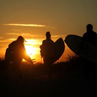 OBX17_SURF_res.jpg