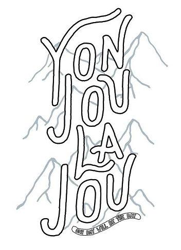 YJLJ_Coloring_Page.jpg