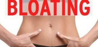 Eat To Beat Bloating
