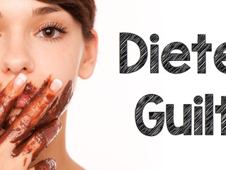 Food and Guilt