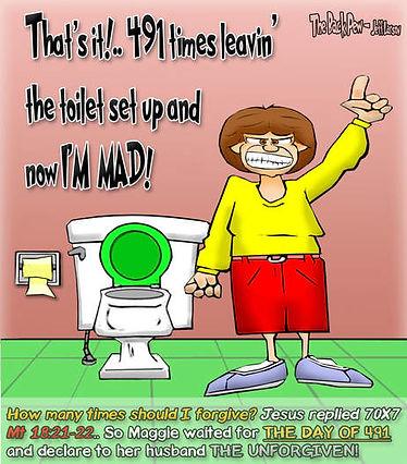 toilet up 491_4.jpg