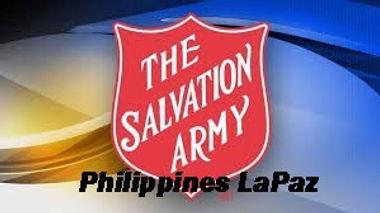 Philippines LaPaz.jpg