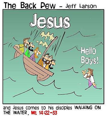 jesus on water.jpg