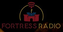 fortress radio logo dark.jpg
