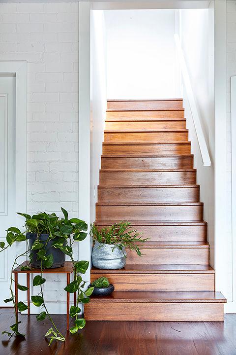 modern kitchen design / interior design / sydney / australia / ashfield / joinery