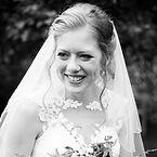 20180908_AmyandSam_Wedding-53.jpg