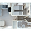 Thumbnail: New 2021 - Willerby Manor 38x12 3 bedroom LIMITED EDITION MODEL