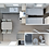 Thumbnail: New 2022 - Special Edition Willerby Malton 37x12, 3 bedroom