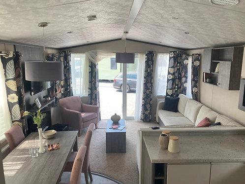 New 2022 - Pemberton Avon 38x12 3 bedroom (Resi Spec)
