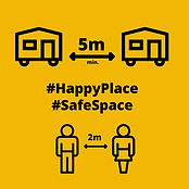 Happy Place - Safe Space (002).JPG