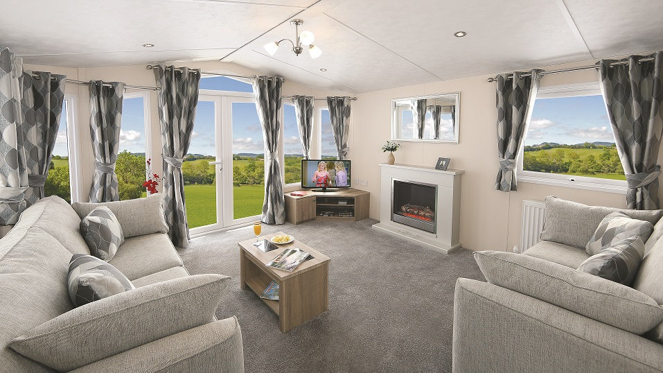 SOLD - New 2021 - Europa Mulberry Neo 40x12 3 bedroom
