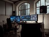armchair-business-computer-1532621.jpg