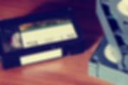 device-electronics-equipment-157543 (1).
