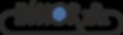 Hamor logo