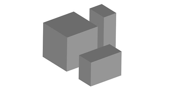 Kockák-2.jpg