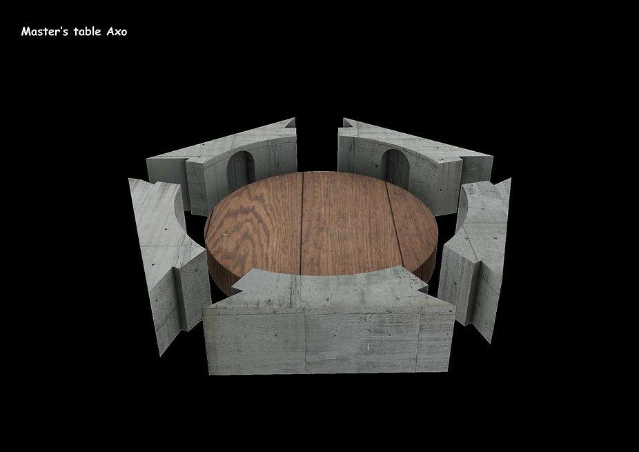 table axo.jpg
