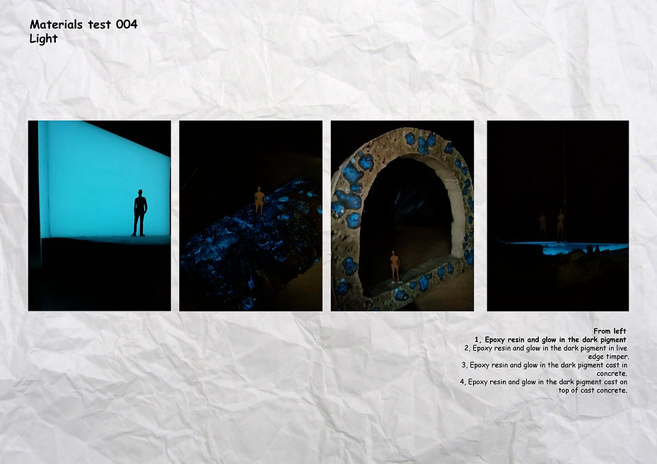 materials test 004 light.jpg