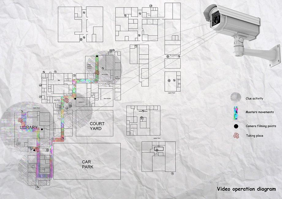 uni camera map.jpg