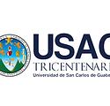 USAC, logo.png