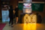 Seminario UFM (57).jpg