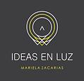 Ideas en luz.png