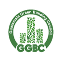 GGBC, logotipo.png