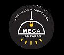 logo, mega lamparas.png