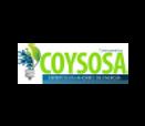 logo coysosa.png