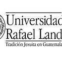 LANDIVAR, logo.png
