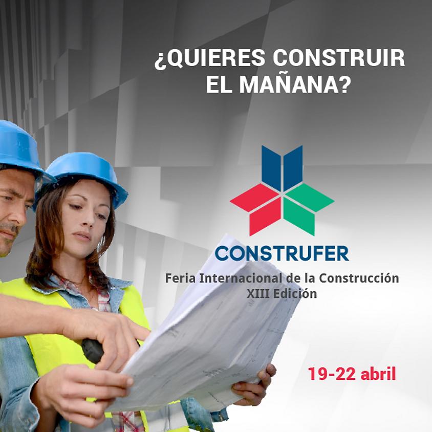 Construfer 2018