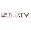 Bienes inmuebles tv, logo.png