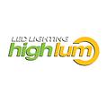 Highlum_web copia.png