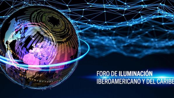 Foro de Iluminación Iberoamericano y del Caribe