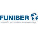 FUNIBER.png