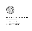 Guateland_descripción_web.png