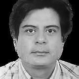 Efrain_Lopez_Ayerdi__bn-removebg-preview