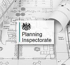 planning-appeals-449x187-269-250-c1.jpg