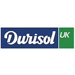 Durisol UK Product