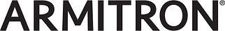 armitron_logo.jpg
