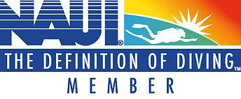 2015-naui-dod-logo_member.jpg
