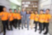 KF1A7594besmile2.jpg